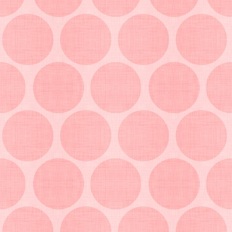 Rlinen_pink_shop_preview