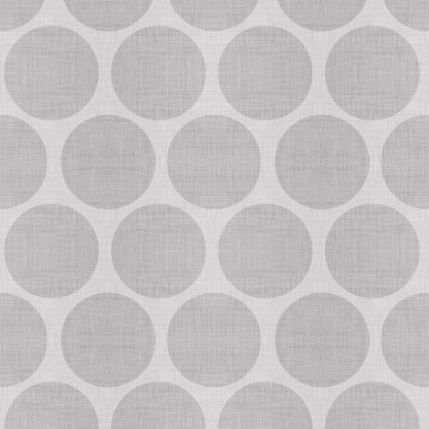 Rrlinen_gray_shop_preview