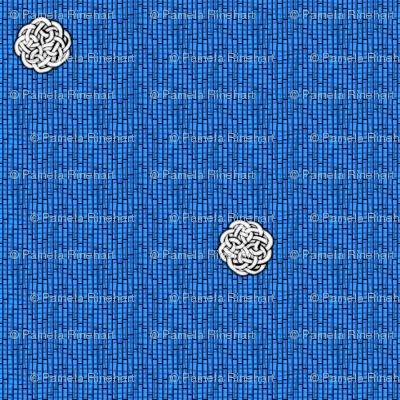 fairy_dots_2_on_blue