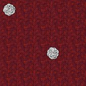 Rfairy_dots_2_on_red_shop_thumb