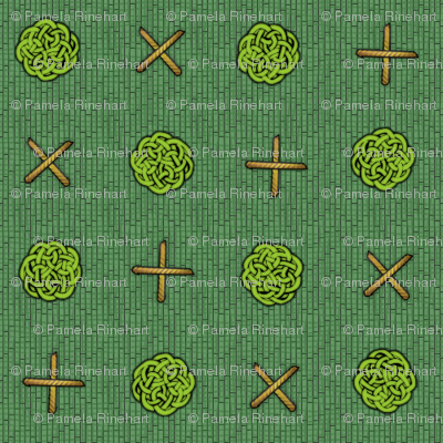 fairy_dots_on_green
