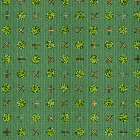 Rfairy_dots_on_green_shop_preview