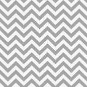 White-and-gray-zig_shop_thumb