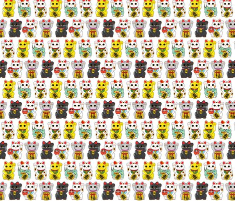 Rluckycat_pattern_shop_preview