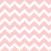 Rlight_pink_shop_thumb