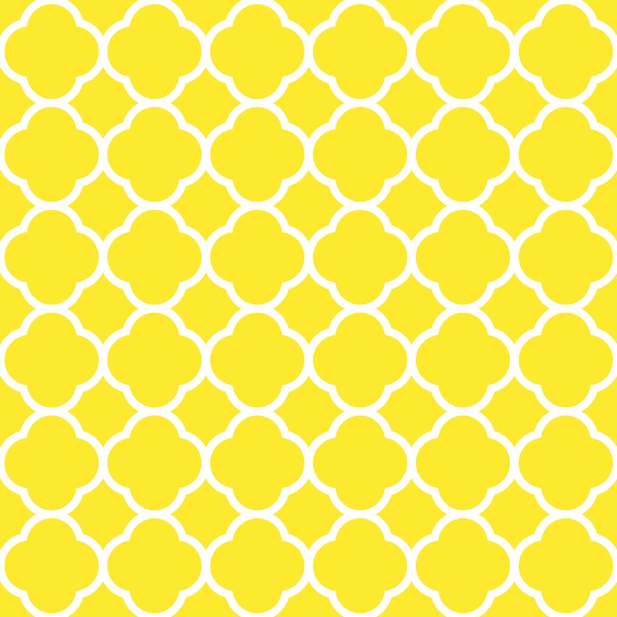 мире узор желтый картинка этом месте
