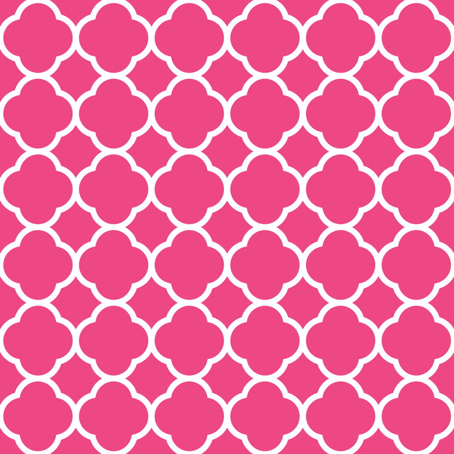 Hot Pink Design Wallpaper | www.pixshark.com - Images ...