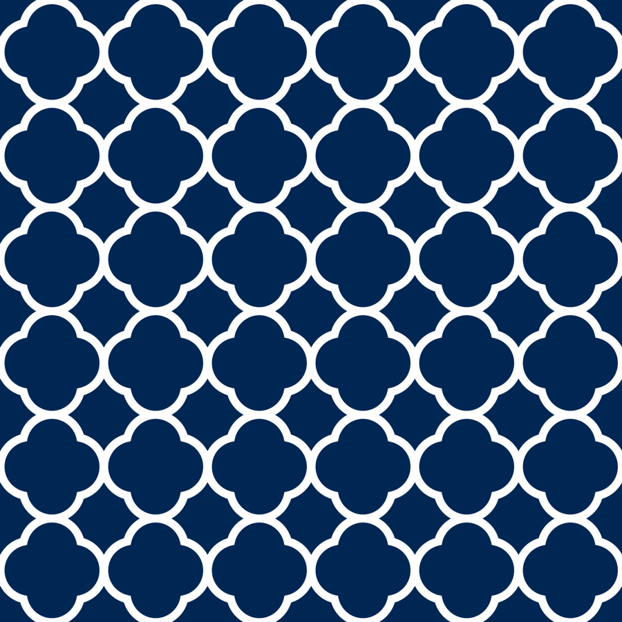 Most Inspiring Wallpaper Marble Navy Blue - Navy_New_repeat_preview  2018_47585.png