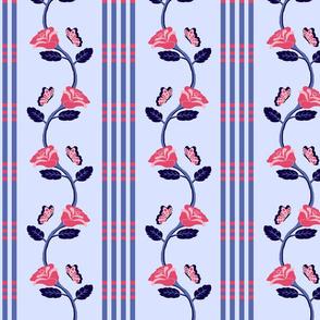 Rose___Butterfly_2_-_Garden_Blue_-_New_copy