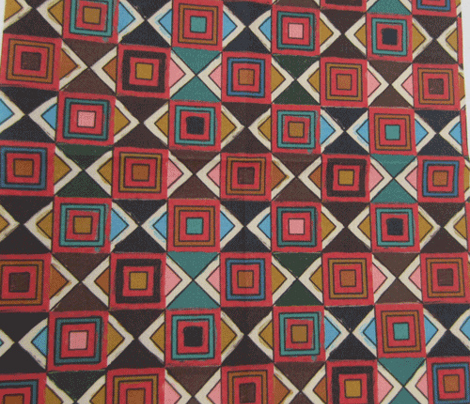 Rafrican-quilt-revised_comment_264606_preview