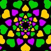 Heart9x3-600l-kegmv_shop_thumb