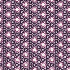 Purple Trinity