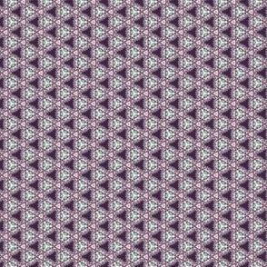 Tesselations