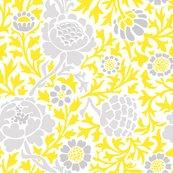 Gray_and_yellow_shop_thumb