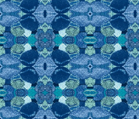 Rhooked_rug_4_shop_preview