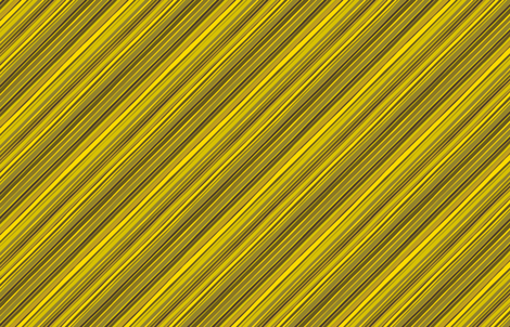 Striped Sophisticate Collection: Cleaver fabric by lavaguy on Spoonflower - custom fabric