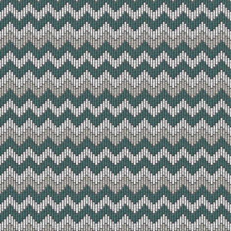 Rinuit_chevron_teal_shop_preview