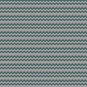 Rinuit_chevron_teal_shop_thumb