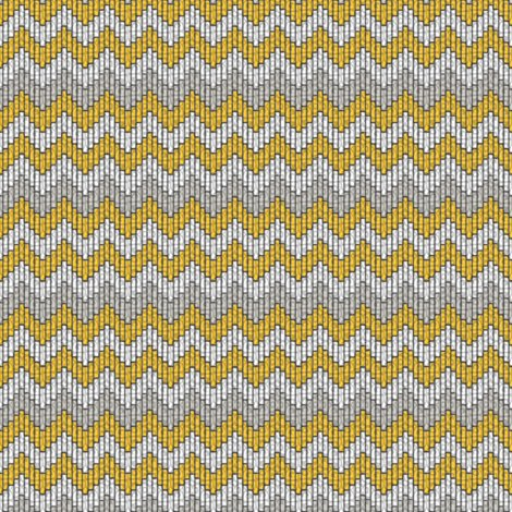 Rinuit_chevron_sunshine_shop_preview