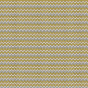 Rinuit_chevron_sunshine_shop_thumb