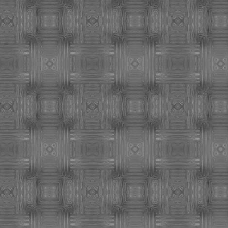Rrgrey_fractal_weave_shop_preview