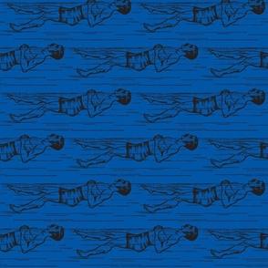 floatingman-blue&gray