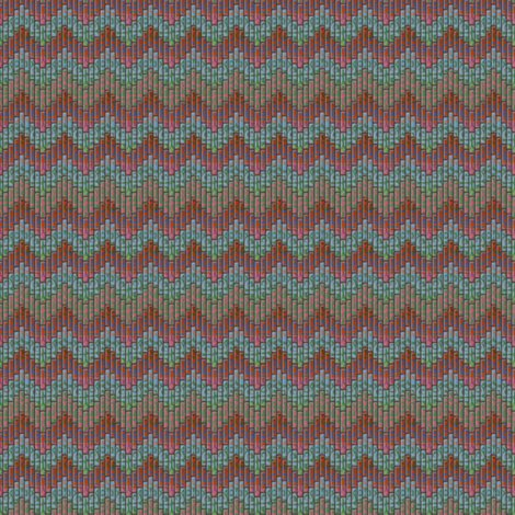 Rinuit_chevron_multi_shop_preview