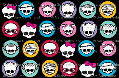 Monster_high_skullettes_preview