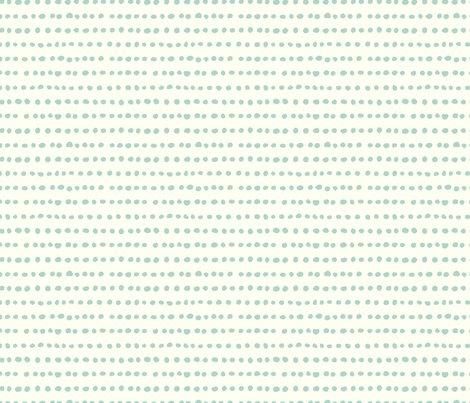Dots.ai_shop_preview