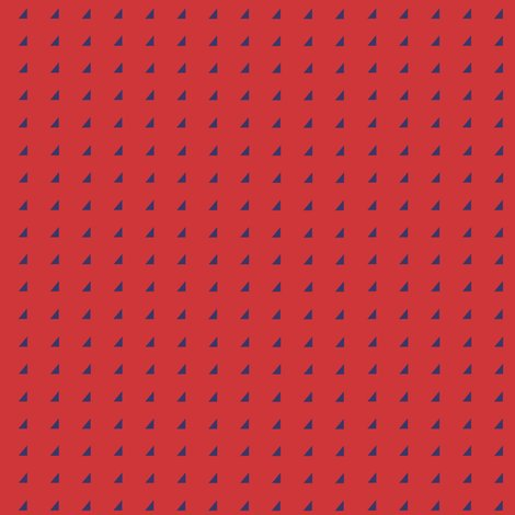 Rrrrrrrtiny_triangles_-_royal_on_red.ai_shop_preview
