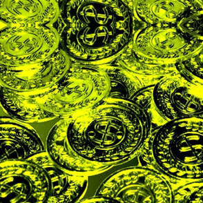 mardi-gras-coins-to-toss
