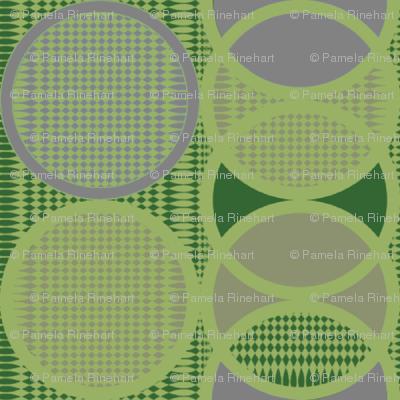 Circling_around_leaf_rings