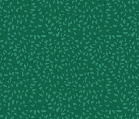 Leaves_wp_stripes_mint_ready_shop_preview