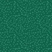 Leaves_wp_stripes_mint_ready_shop_thumb