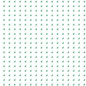 Rrtiny_triangles_-_kelly_green_on_white.ai_shop_thumb