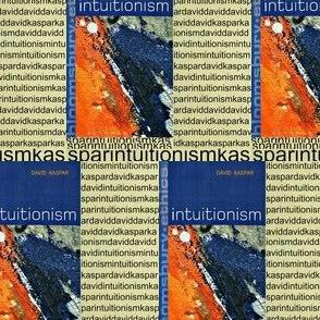 David's Book