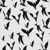 Bats3_shop_thumb