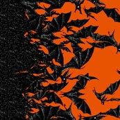 Bats4_shop_thumb