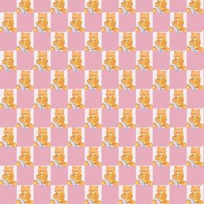 pink_bears