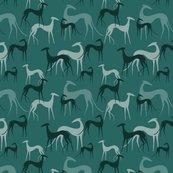 Galgotuch-smaragd_shop_thumb