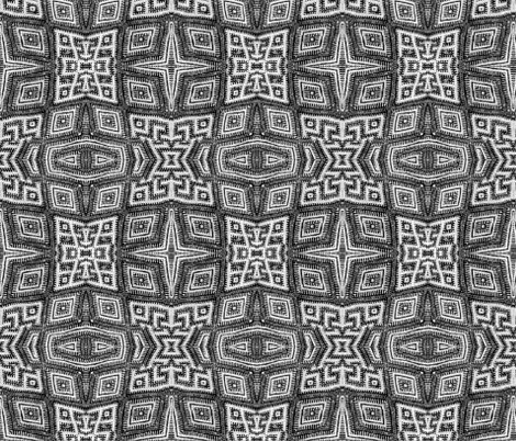 Rmoroccan_print_shop_preview