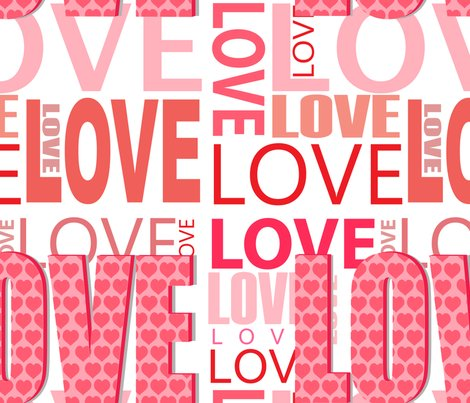Love-words-spoon_shop_preview