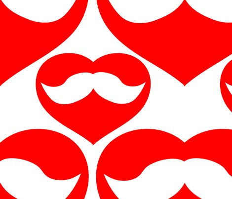 Mustache-in-heart-spoon_shop_preview