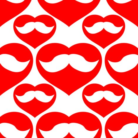 Rmustache-in-heart-spoon_shop_preview