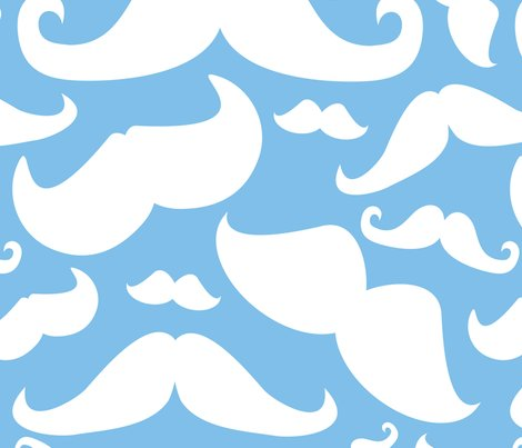 Mustaches-assorted-blue-spoon_shop_preview