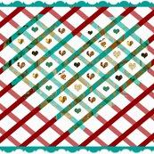 Hearts_22714_ai_use_shop_thumb