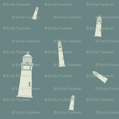 lighthouse_10