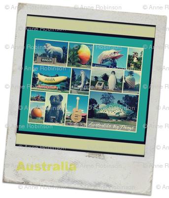 400px-Big_Things_Postcard-ed