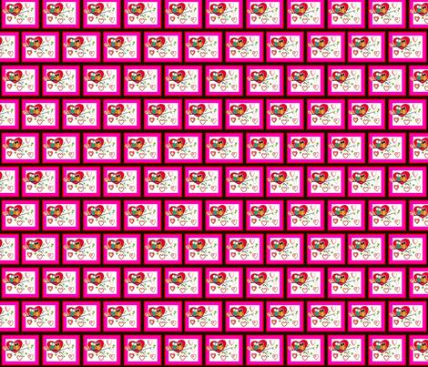 imagesCASHBB9Z-ed fabric by anniepanny on Spoonflower - custom fabric