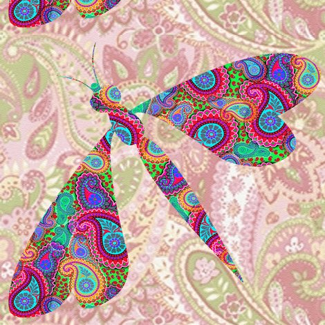 Rrrdragonfly-paisley1_shop_preview